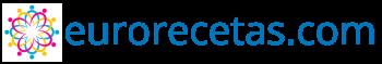 eurorecetas.com