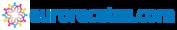 eurorecetas logo